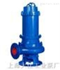 JPW100-50-35-2000-11JPWQ80-35-25-1600-5.5