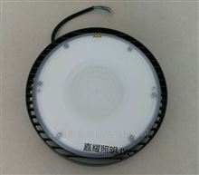 飞利浦LED高顶灯BY238P LED100 97W含挂钩
