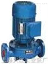 80SG50-30立式不锈钢管道离心泵