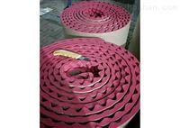 B1空调橡塑保温板整包价格
