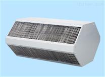 热交换芯体 通风换气 能量余热回收涂布机用