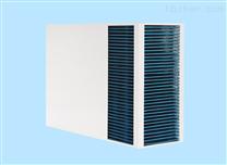 新风显热换热器 菌房余热废气回收降温