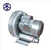 化铝炉专用旋涡气泵 YX-61D-2高压风机