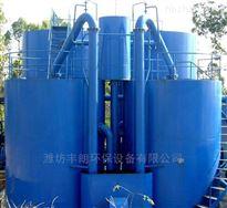 flgl-50山东碳钢全自动无阀过滤器供货商