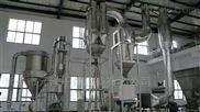 硅藻土专用气流烘干机