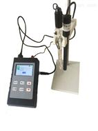 HPFS-80B 智能氟离子仪