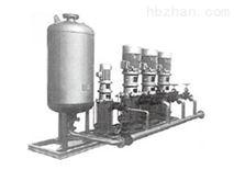 DLHLS全自动变频恒压供水设备