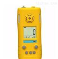 MJCOH2/B便携式甲醛检测仪