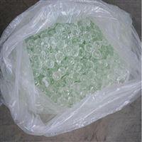 GLJ100硅磷晶直销