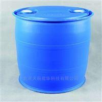 FDY100乙二醇防凍液供應