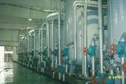 全自动软化水设备