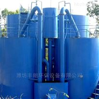 FL-JS-HB食用级别一体化重力式净水设备厂家