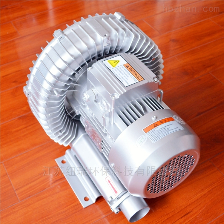 三相高压风机/380V旋涡气泵