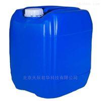HSJ100LAN5緩蝕劑廠家