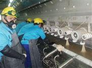 纺织印染工业废气怎么处理 -壹哲环保厂家