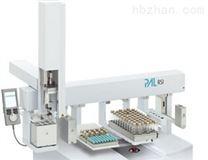 瑞士CTC氣相色譜自動進樣器