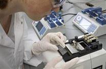 荷蘭Chemtrix連續流動化學合成儀器