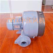 (3.7KW)全風HTB100-505透浦式鼓風機