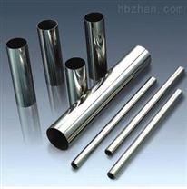供兰州热轧钢板和甘肃不锈钢管生产
