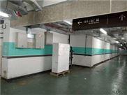 鄂尔多斯地下车库除湿机质量过硬