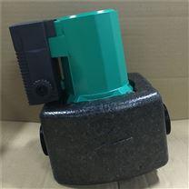 德国威乐水泵热水循环泵进口泵原装进口