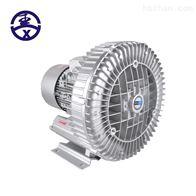 污水处理高压风机 增氧旋涡气泵