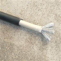 mkvvp-礦用信號電纜MHYVR1*4*7/0.37