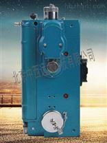 光幹涉式甲烷測定儀庫號:M305318