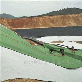 绿色无纺土工布分类发货报价