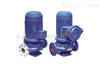 QBY型气动增压泵——上海方瓯公司