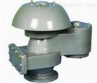 QZF-89型全天候阻火呼吸閥