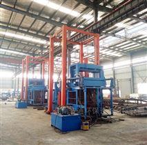 湖南厂家垃圾压缩设备、垂直式垃圾中转设备