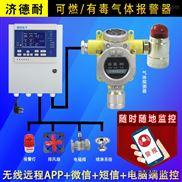 工業用二氧化氮濃度報警器,可燃氣體檢測報警器