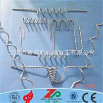 钨加热子 钨绞丝 定制真空镀膜专用钨丝