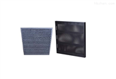 AAF Carbon Tray