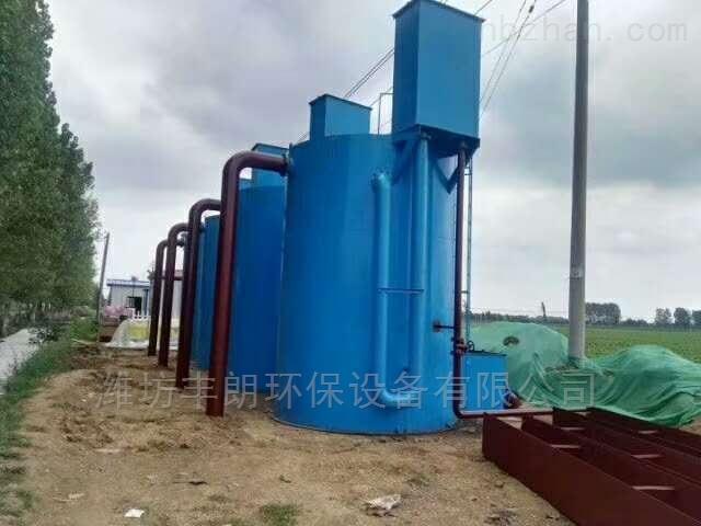 天津碳钢无阀过滤器合作厂家