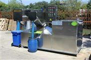 无锡市组合填料污水处理设备厂家选购