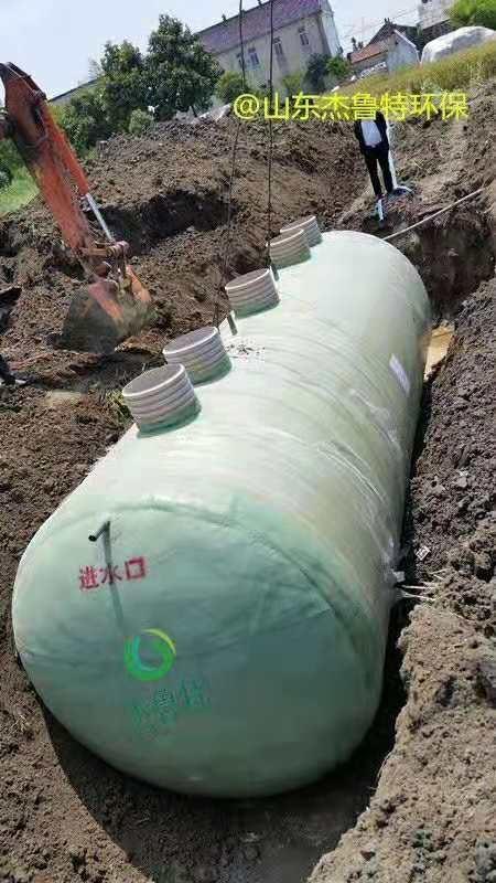 德陽市次氯酸鈉消毒器設備達標率高
