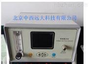 高精密露点仪型号BI611-LDY-50库号M25846