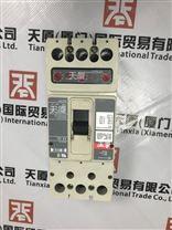 卡特拉汉莫Cutler-Hammer断路器HMCP250G5C