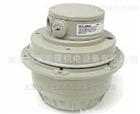 北京卖客户好反馈施乐百电机MK137-4DK.15.N