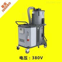 面粉厂吸尘器 长时间工作不塞