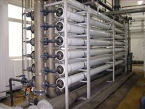 超滤 一体化净水设备 PCB工业水处理