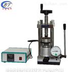 WY-98圆柱型电加热模具