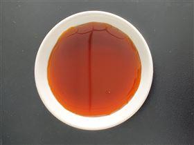 除氟剂GMS-F1