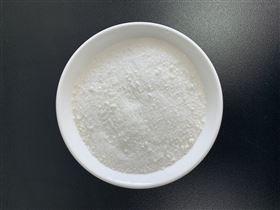 高效除镍剂HMC-M2说明书