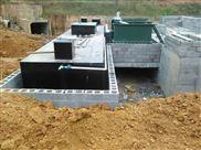 生活汙水淨化裝置