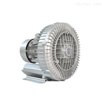 机械设备专用漩涡风机