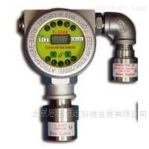 bebur一氧化碳檢測報警儀 -思創恒遠代理商