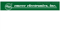 emcee電導率計